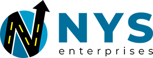 NYS Enterprises
